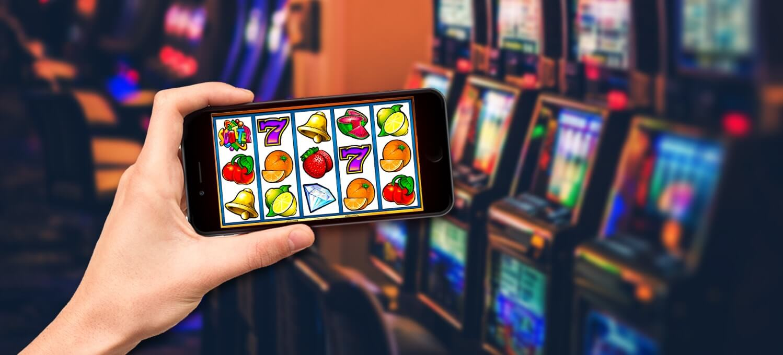 Trik Menang Judi Slot Online Paling Akurat